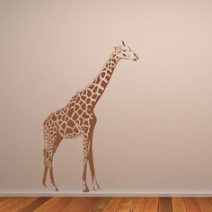 Brighten up any wall in your home with an easy to apply wall sticker. Available in up to 8 sizes and 37 colours you're sure to find a design suitable for any room in your home. Our wall stickers are a great way to transform a bare wall and are suitable for homes, vehicles, offices, bars, restaurants