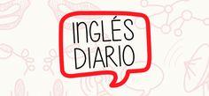 Descubre Inglés Diario, un blog tremendamente útil para aprender inglés gratis mediante clases grabadas en podcast para escuchar donde quieras → http://formaciononline.eu/ingles-diario-clases-gratis-podcast/