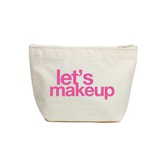 10 Cute Makeup Bags That Will Fit Perfectly in Your Purse