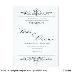 guide dallas venues hold vine style wedding