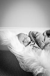 Newborn Photography | New Town Images