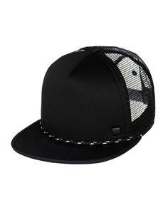 quality design 9cc5a f0a50 quiksilver peak hat - Google Search