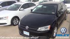 DFW TX 2014 - 2015 Volkswagen Tiguan Vs Kia Sportage Mesquite TX   2014 Tiguan For Sale Mansfield TX