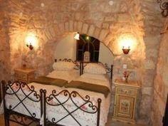 Beit Yosef Safed Guest house Safed, Israel: Agoda.com
