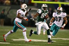 NFL Week 4 Betting, Free Picks, TV Schedule, Vegas Odds, New York Jets vs. Miami Dolphins, Oct 4th 2015