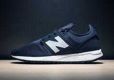 new balance mrl 247 classic noire
