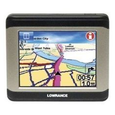 ZAGG invisibleSHIELD LOWXOGS for Lowrance XOG Screen (Clear) by ZAGG. $14.99. Your search for a GPS case, skin, or cover is now over. ZAGG's invisibleSHIELD is an exceptionally clear and virtually indestructible film that will protect your GPS device from unsightly scratches. Our exclusive, patented film - with nano-memory technology - covers and shields your device, keeping it as pristine as the day you took it out of the box.The precision pre-cut invisibleSHIEL...