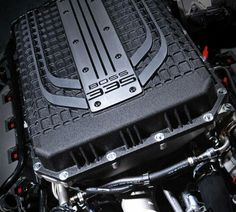 37 Best V8 Engines Images Used Engines Toyota Camry