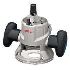 Bosch GMF1600 ce - Fixed Base