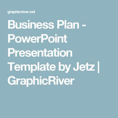 apa style powerpoint presentations - holgate library research guides, Apa Presentation Template, Presentation templates