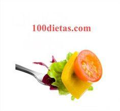 Qué comer en la Dieta de los Días Alternos