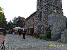 Butterberggasthof