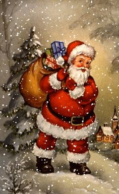 Christmas - Glitter Animations - Snow Animations - Animated images - Page 15