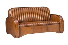 Art Deco Sofa Vienna