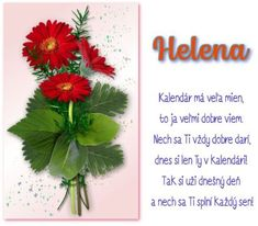 Birthday Wishes, Happy Birthday, Herbs, Plants, Smoothie, Frame, Fotografia, Happy Brithday, Picture Frame