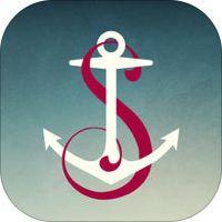 The Sailor's Dream by Simogo AB