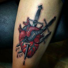 #inktattoo #art #tattooedgirls #tattooart #picoftheday #tattoostyle #photo #instatattoo
