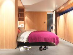 Contemporary-Interior-Design-Switzerland-09