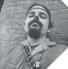 Ron Pigpen McKernan circa 1968 love always ♥ Pigpen Grateful Dead, Missing Man Formation, John Perry Barlow, Phil Lesh And Friends, Jerry Garcia Band, Mickey Hart, Dead Pictures