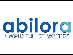 A world full of abilities! Abilora's aim is to connect people all over the world. Social Platform, All Over The World, Fundraising, Connection, Community, People, Imagination, Watch, Check