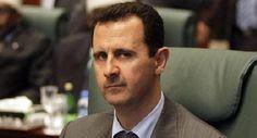 Esed Bir Komutanını Daha Kaybetti! - kureselajans.com-İslami Haber Medyası