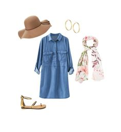 Spring 2016 GYPO Style Challenge | Style Challenges Member Site Spring Challenge, Style Challenge, Spring 2016, Spring Summer, Summer Wear, Challenges, Style Inspiration, Summer Dresses