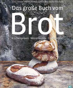 Weizen Archive | Bäckerina