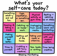 Note To Self, Self Love, Self Care Activities, Self Compassion, Self Improvement Tips, Self Care Routine, Coping Skills, Relax, Mental Health Awareness