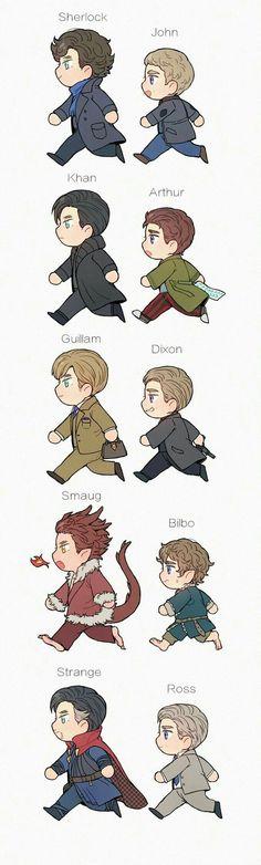 # Jonh x Sherlock Sherlock Fandom, Sherlock John, Sherlock Holmes, Watson Sherlock, Jim Moriarty, Sherlock Quotes, Avengers Memes, Marvel Memes, Johnlock