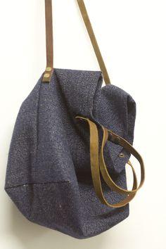 IMG_6339 na této adrese šarmantní tašky