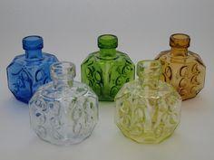 Scandinavian Design, Finland, Nostalgia, Porcelain, Sculpture, Ceramics, Retro, Glass, Dinnerware