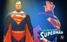 Superman! by Superman8193 on deviantART