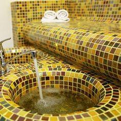 #Victoria #Spa #pitesti #Kneipp #bath #healthy #hot #cold