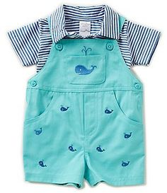 Cat OK Gestures Newborn Baby Boy Girl Romper Jumpsuit Long Sleeve Bodysuit Overalls Outfits Clothes
