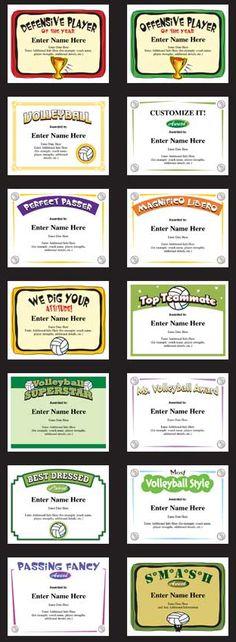 Editable award certificate template formalaward awardcertificate editable award certificate template formalaward awardcertificate formalawardcertificate award certificate templates pinterest certificate templates yadclub Image collections
