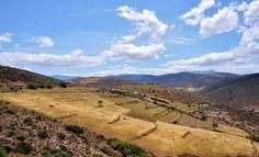 Al Hoceima National Park