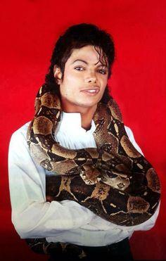 The show must always go on!   Michael Jackson を語らせて!
