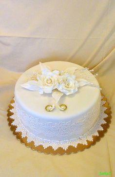 Mini Tart, Tarts, Muffins, Cupcakes, Desserts, Food, Blouses, Cake Rolls, Tailgate Desserts