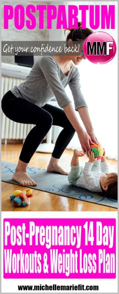 [Pregnancy Diet] Top Tips For a Healthy Pregnancy * Check out this great article. #PregnancyWorkout
