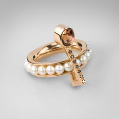 The online boutique of creative jewellery G.Kabirski | 12171 КД