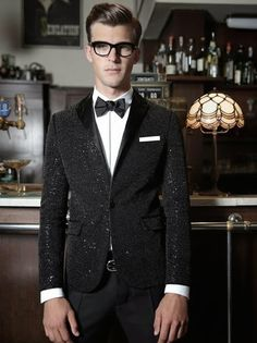 Dsquared² Spring/Summer 2014 Classic Collection