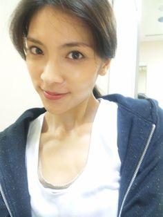 Sayaka Akimoto #AKB48