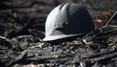 12 killed in gas leak at Chinese coal mine Coal Mining, 3 In One, Daily News, Riding Helmets, Hats, 3 Months, Blind, March, Chinese
