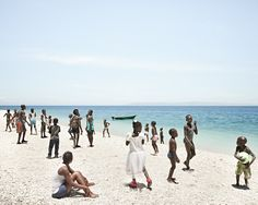 After The Storm: Haiti Revisited – iGNANT.de