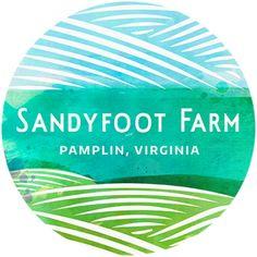 sandyfoot_farm_logo_small