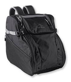 Ski Boot Backpacks And Ski Bags From Transpack And Kulkea