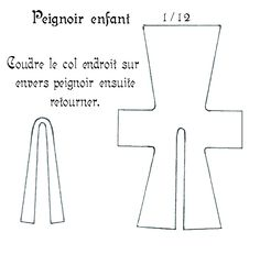 couture mini4