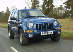 Images of Jeep Cherokee UK-spec (KJ) - Free pictures of Jeep Cherokee UK-spec (KJ) for your desktop. HD wallpaper for backgrounds Jeep Cherokee UK-spec (KJ) car tuning Jeep Cherokee UK-spec (KJ) and concept car Jeep Cherokee UK-spec (KJ) wallpapers. Jeep Cherokee, Jeep Wallpaper, Diesel, Used Jeep, Jeep Liberty, Luxury Suv, Car Tuning, Jeep Life, Station Wagon