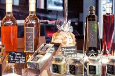 le citadin lausanne - Recherche Google Lausanne, Restaurant, Wine, Drinks, Bottle, Drinking, Beverages, Diner Restaurant, Flask