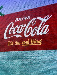 Free Image on Pixabay - Coca-Cola, Coke, Coca, Cola Free Pictures, Free Images, Coca Cola Atlanta, Scrapbooking Layouts, Coke, Neon Signs, Passport, Traveling, Smile